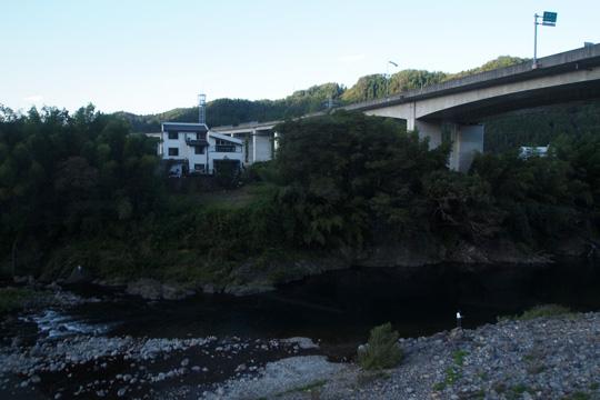 20090920_nagatetsu-03.jpg