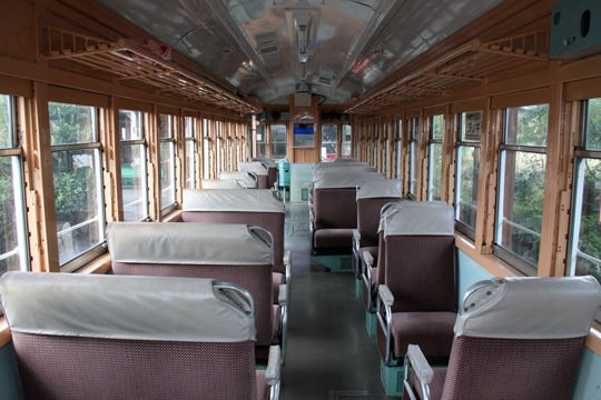 20090921_meitetsu_m510-in01.jpg