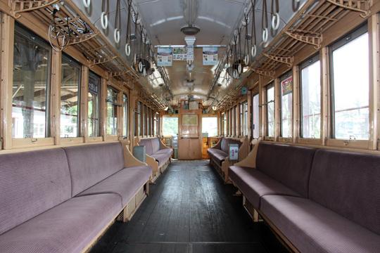 20090921_meitetsu_m750-in01.jpg