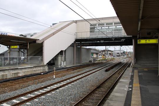 20091213_hosono-04.jpg