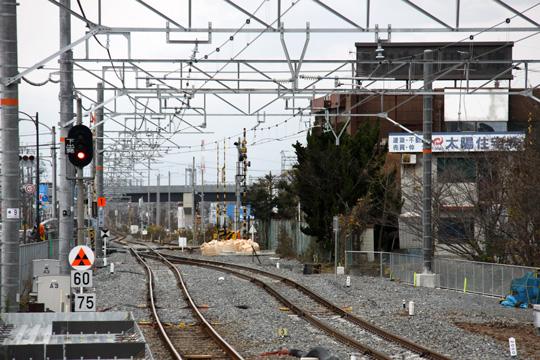 20091213_hosono-07.jpg
