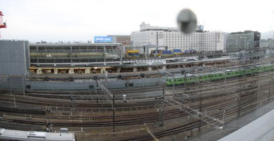 20091213_kyoto-02.jpg