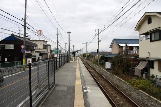 20091213_shimokoma-02.jpg