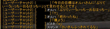 2010100201.png