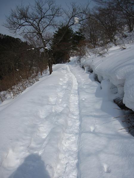 岩神 冬 2