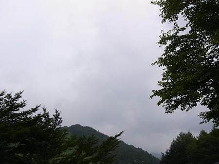 RIMG5993.jpg