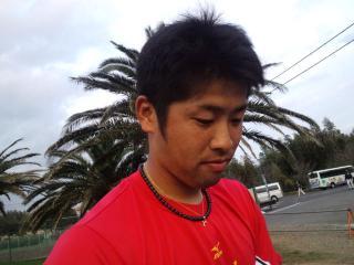 20111117105212.jpg