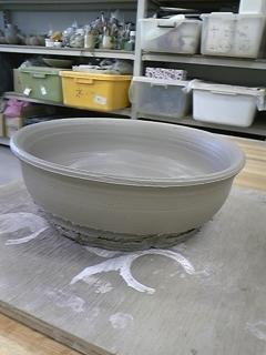 煮込み鍋1