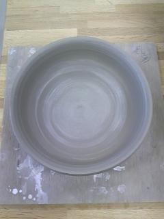 煮込み鍋2