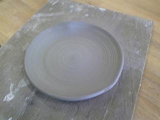 煮込み鍋3