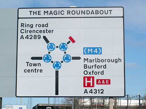 800px-Magic_Roundabout_Schild_db.jpg