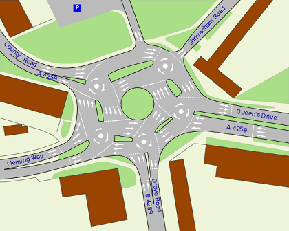 Swindon-Magic-Roundabout_svg.png