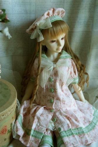 Flower+Sailor+7_convert_20110622164838.jpg