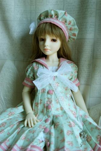 Flower+Sailor+mint8_convert_20110622164921.jpg