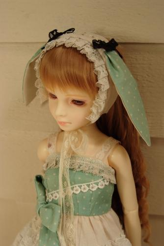 Picture+1014_convert_20110407134718.jpg