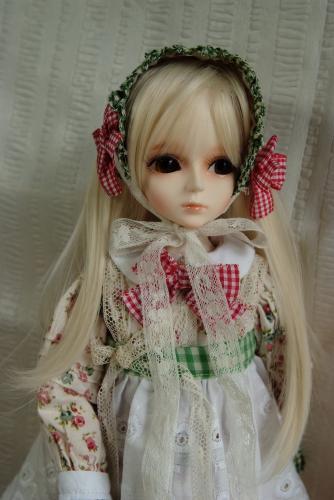 Picture+203_convert_20110510163038.jpg