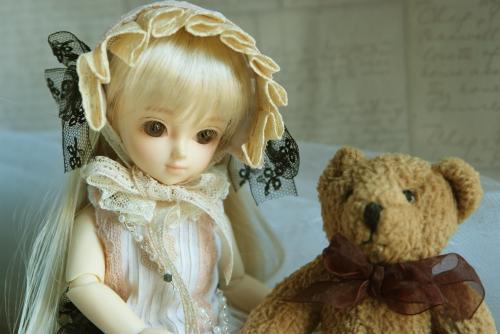 Picture+436_convert_20110725140051.jpg