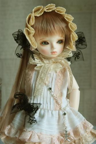 Picture+476_convert_20110723155915.jpg