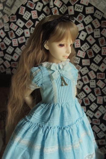 Picture+548_convert_20110810053626.jpg