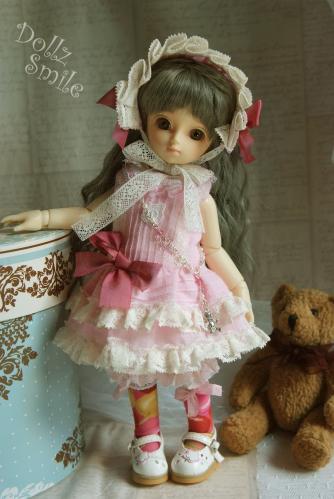 Tiny+Flower+(+pink)+1_convert_20110723152322.jpg