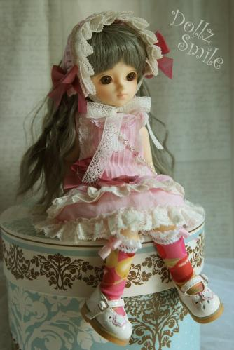 Tiny+Flower+(+pink+)+2_convert_20110723152828.jpg
