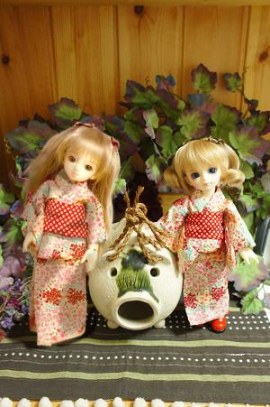 ichigo_mimoza2.jpg