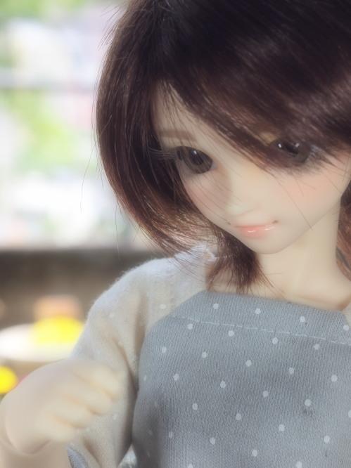 P5050424_01.jpg