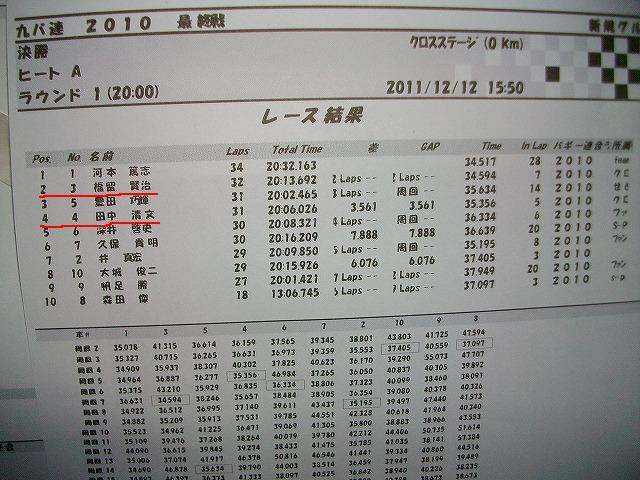 IMGP0740_20101221214742.jpg