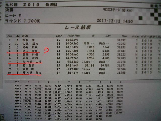 IMGP0742_20101220204622.jpg