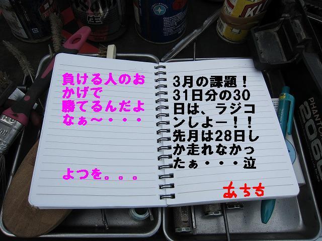 IMG_0240_20110330213837.jpg