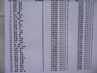 P1040526.jpg