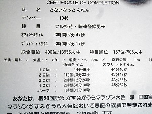 20100418-記録証アップ
