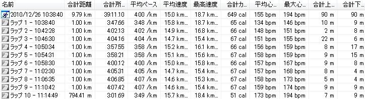 2010y12m26d_月例川崎10km