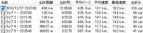 2010y12m27d_夜ラン