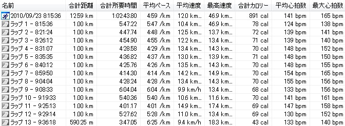 2010y09m23d-15km