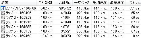 2011y03m27d_日産スタジアム02