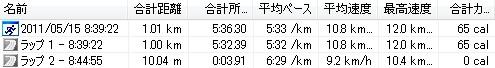 20110515-よこはま月例-1km