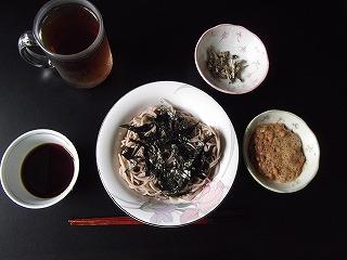 s-20110816-昼飯-DSCF0933