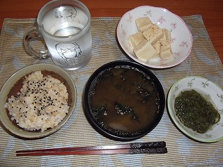 20110817-昼飯