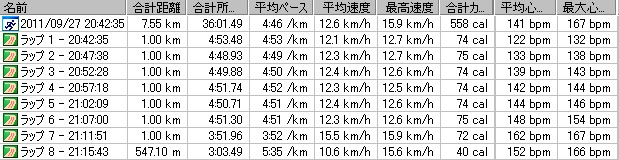 2011y09m27d_夜ラン