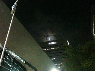 お月見ラン-01