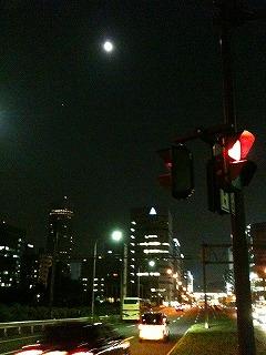 お月見ラン-02