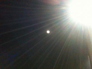 お月見ラン-05