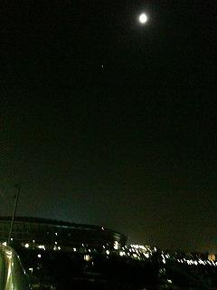 お月見ラン-06