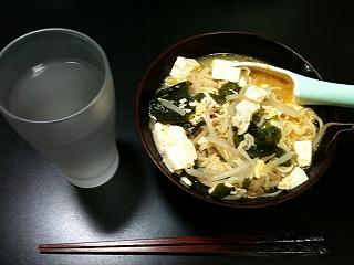 20101028-昼飯