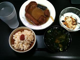20110114-昼飯