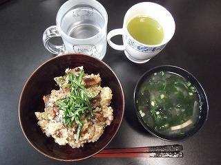 20110221-昼飯