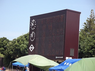 20110416-横浜市民陸上5000m-001