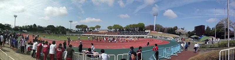 20110416-横浜市民陸上5000m-002