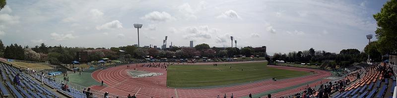 20110416-横浜市民陸上5000m-004